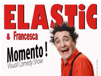"spectacle ""Momento"""
